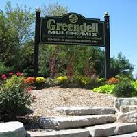 greendells1