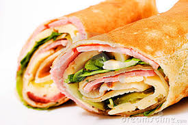 wrapsandwich